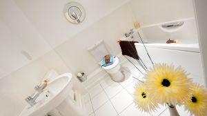 bathroom-01.jpg