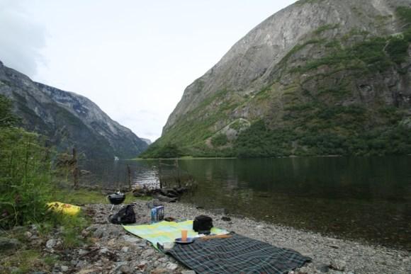 Norwegen_Roadtrip_2015-11
