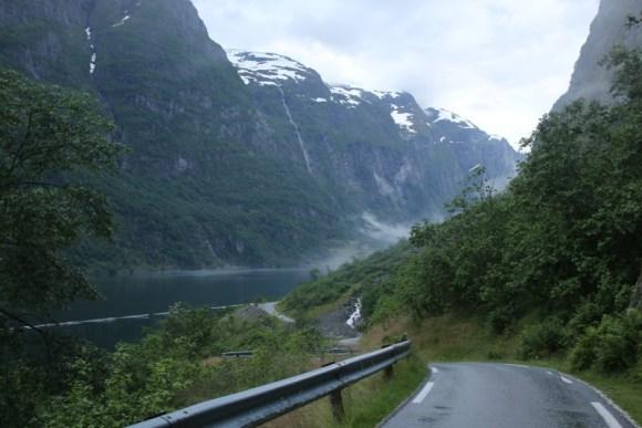 Norwegen_Roadtrip_2015-12