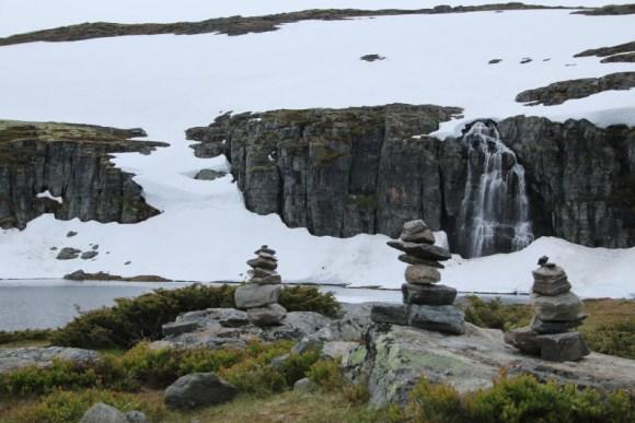 Norwegen_Roadtrip_2015-9