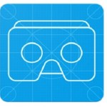 Cardboard Design Lab (Google Cardboard)