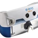 Evena Medical