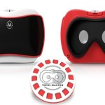 View Master VR V1 (VR Viewer)