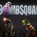 Bomb Squad VR (Gear VR)