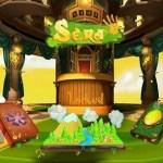 Sera: A Story (Gear VR)