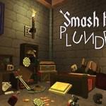 Smash Hit Plunder (Gear VR)