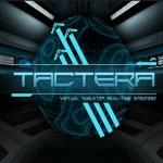 Tactera (Gear VR)