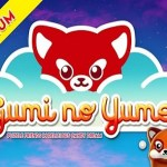 Gumi No Yume – Premium (Gear VR)