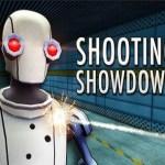 Shooting Showdown 2 (Gear VR)