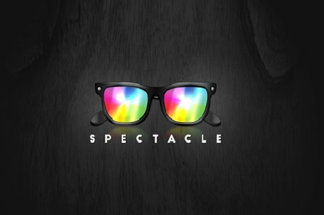 Spectacle (Gear VR)