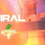Viral (GEAR VR)