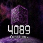 4089: Ghost Within (Steam VR)