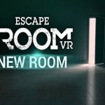 Escape Room VR: New Room (Gear VR)