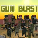 Gun Blast (Gear VR)