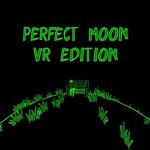 Perfect Moon VR Edition (Gear VR)