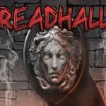 Dreadhalls (Oculus Rift)