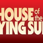 House of the Dying Sun (Steam VR)