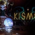 Kismet (Oculus Rift)