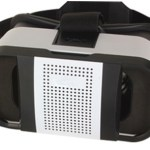 YZX VR (Mobile VR Headset)