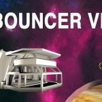 Bouncer VR (Gear VR)
