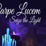 Carpe Lucem: Seize The Light (Steam VR)