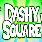 Dashy Square VR (Steam VR)