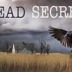 Dead Secret (Oculus Rift)