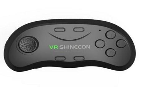 VR Shinecon Controller (2D75)