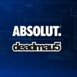 Absolut deadmau5 (Oculus Rift)