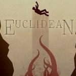 Euclidean (Oculus Rift)