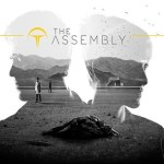 The Assembly (Oculus Rift)