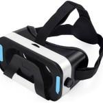 M6 VR Headset (Mobile VR Headset)