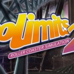 NoLimits 2: Roller Coaster Simulation (Steam VR)
