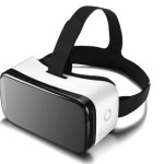 Vodafone Smart VR (Mobile VR Headset)