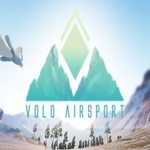 Volo Airsport (Steam VR)