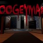 Boogeyman (Oculus Rift)