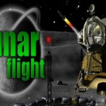 Lunar Flight (Steam VR)