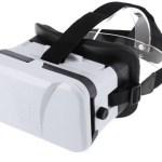 RoHS VR Glasses (Mobile VR Headset)