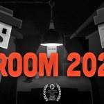 Room 202 (Oculus Rift)
