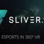 SLIVER.tv Rift (Oculus Rift)