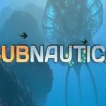 Subnautica (Steam VR)