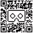 VR Case V6 QR Code