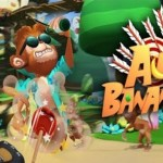 Ace Banana (PSVR)