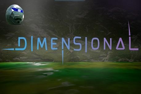 Dimensional (Oculus Rift)