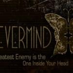 Nevermind (Steam VR)