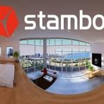 Stambol VR (Oculus Rift)