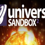 Universe Sandbox (Steam VR)
