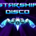 Starship Disco (PSVR)