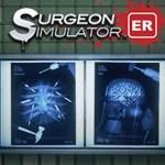 Surgeon Simulator: Experience Reality (PSVR)