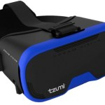 Tzumi Dream Vision (Mobile VR Headset)